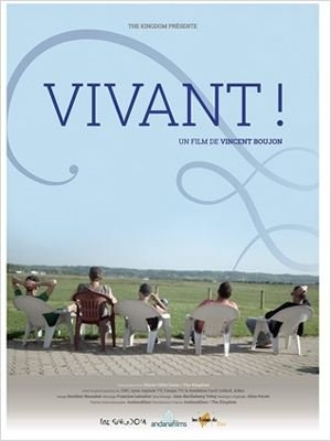 Vivant ! (2015)