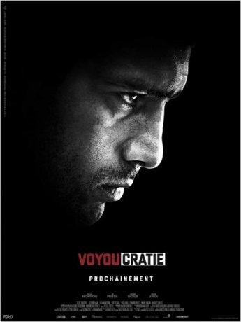 Voyoucratie (2015)