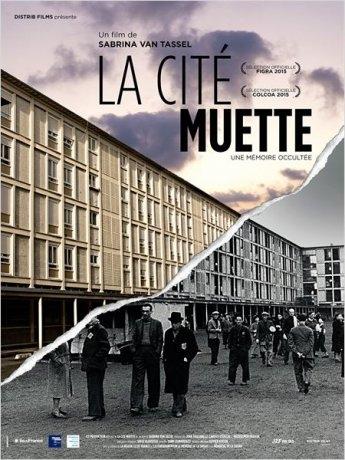 La cité muette (2015)