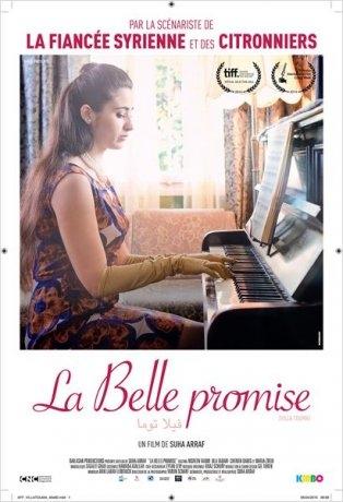 La Belle Promise (2015)