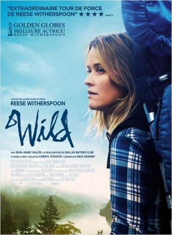 Wild (2015)