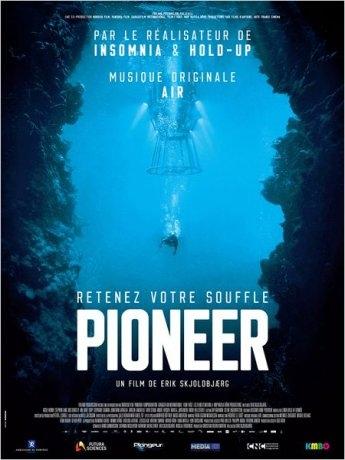 Pioneer (2015)