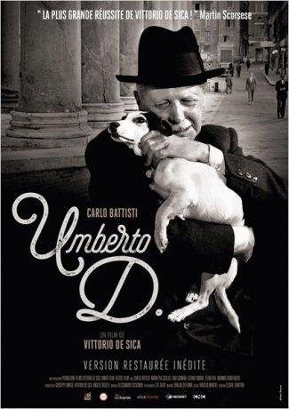 Umberto D. (2015)