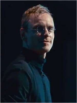 Steve Jobs (2016)