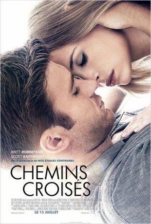 Chemins croisés (2015)