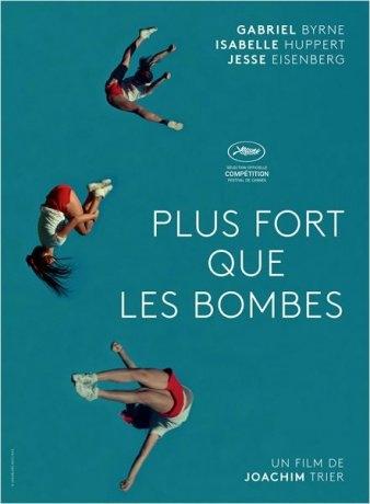 Plus fort que les bombes (2015)