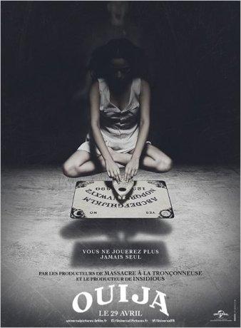Ouija (2015)