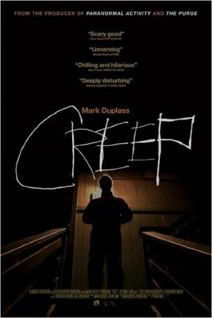 Creep (2015)