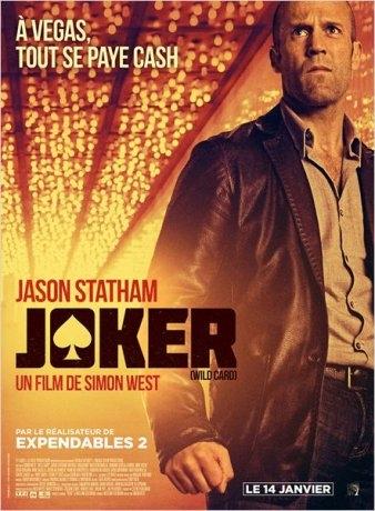 Joker (2015)