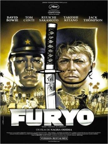 Furyo (2015)