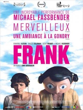 Frank (2015)