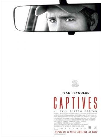 Captives (2015)