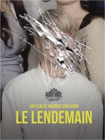 Le Lendemain (2016)