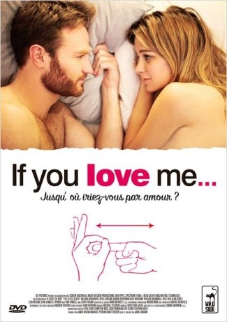 If You Love Me... (2015)