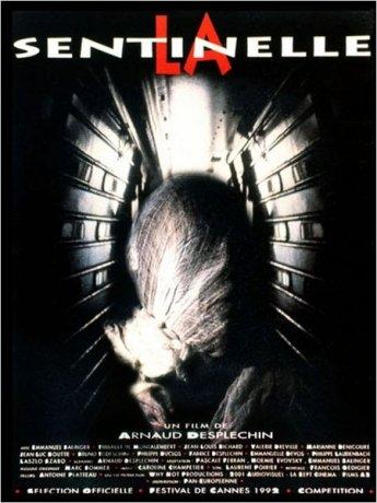 La Sentinelle (2003)