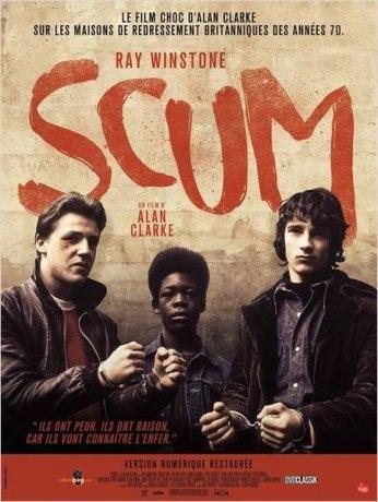 Scum (2015)
