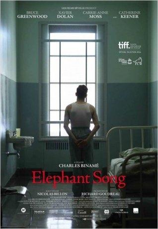 Elephant Song (2016)