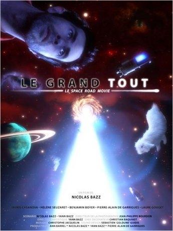 Le Grand Tout (2015)