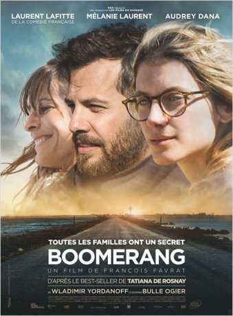 Boomerang (2015)