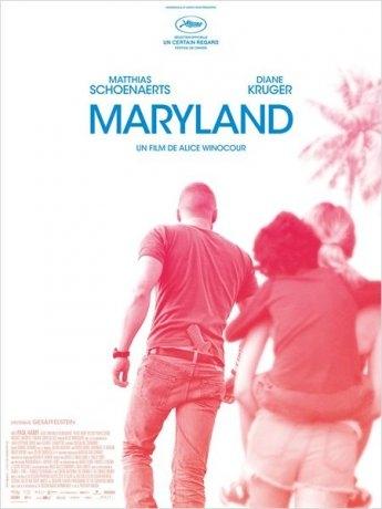 Maryland (2015)