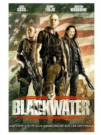 Blackwater (2015)
