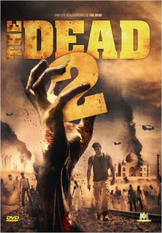 The Dead 2 (2015)