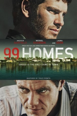 99 Homes (2015)