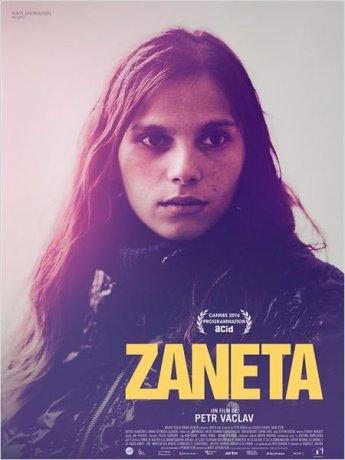 Zaneta (2015)