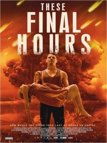 These Final Hours (2015)