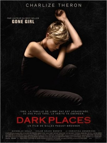 Dark Places (2015)