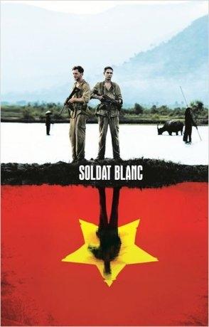Soldat blanc (2015)