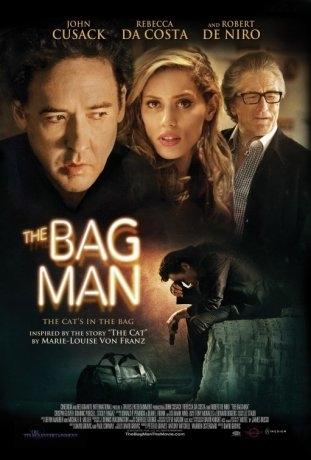 The Bag Man (2015)