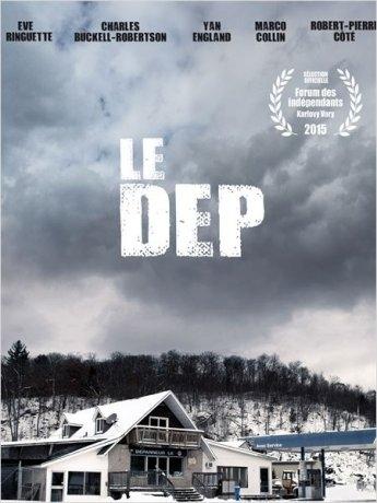 Le Dep (2015)