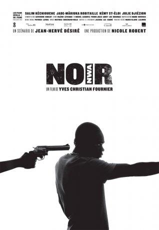 Noir - Nwa (2015)