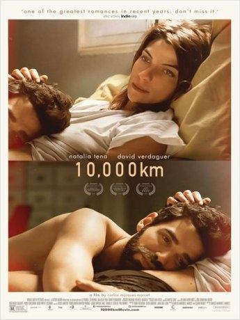 10.000 Km (2015)
