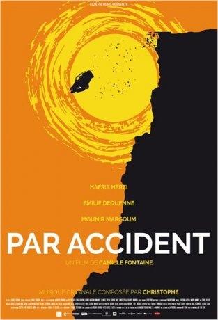 Par accident (2015)