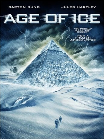 Age of Ice (2015)
