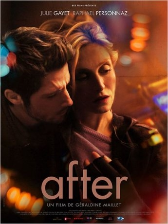 After (2013)