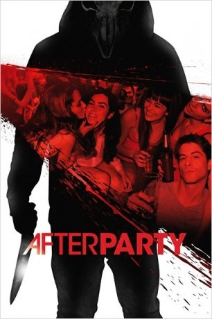 Afterparty (2015)