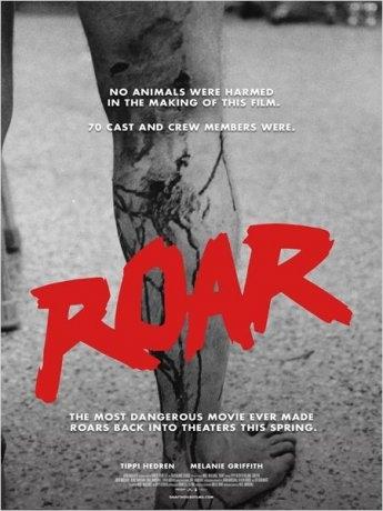 Roar (2015)