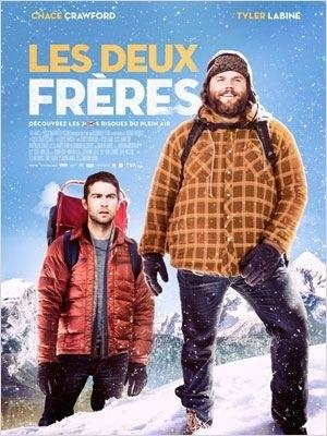 Mountain Men (2015)