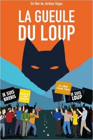 La Gueule du Loup (2016)
