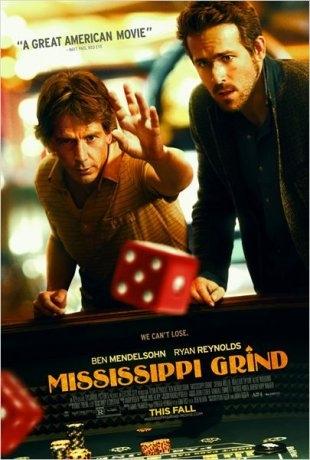 Mississippi Grind (2016)