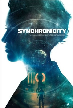 Synchronicity (2016)