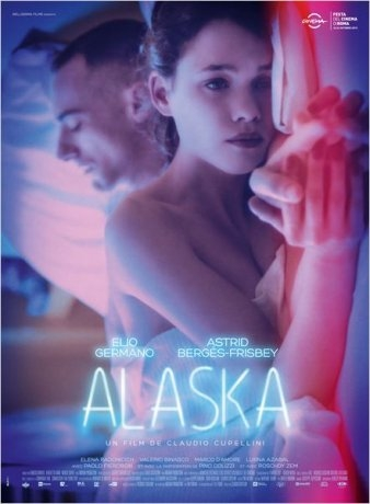 Alaska (2016)