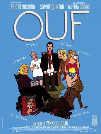 Ouf (2013)
