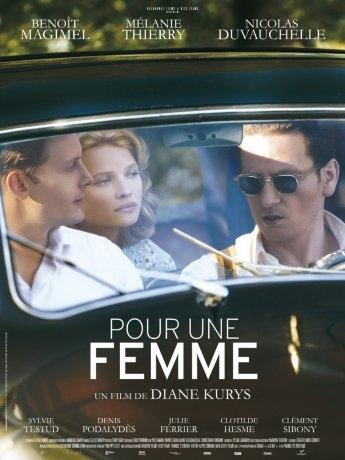 Pour une femme (2013)
