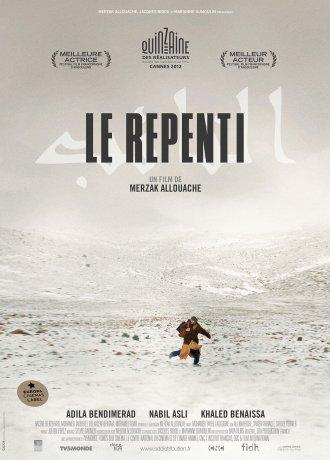 Le Repenti (2013)