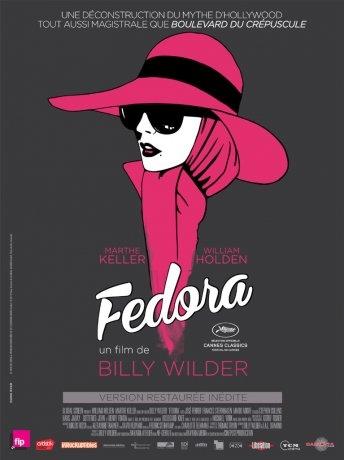 Fedora (2013)