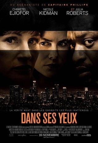 Dans ses yeux (2016)